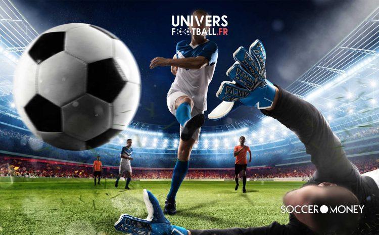 Soccer Money est-il un pronostiqueur fiable ?