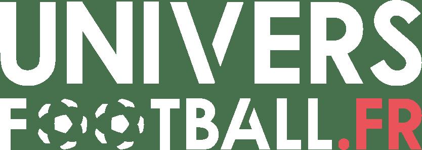 logo uf blanc (1)