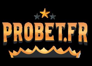 Logo Pro-bet.fr
