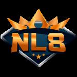 3-NL8 Pronos