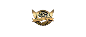 Logo Combi Multi Sport