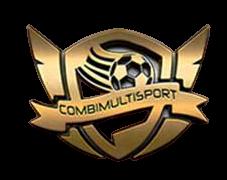 Combimultisport