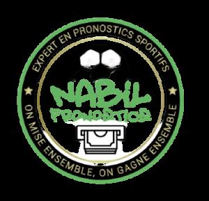Nabil Pronostic Logo