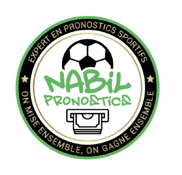 Nabil Pronostics