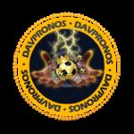 Logo Dav Pronos