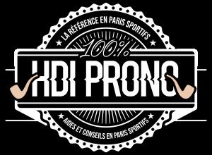Logo HDI Pronos