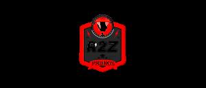 R2Z Pronos