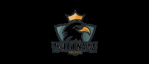 Logo de Trillionaire Pronos