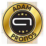 adamprono