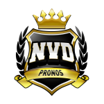 NVD Pronos Logo
