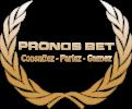pronosbet