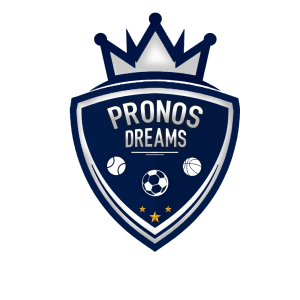 Logo PronoDream