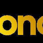 Logo Pronoseille