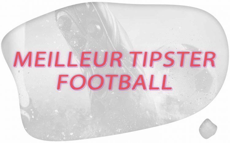 Meilleur Tipster Football