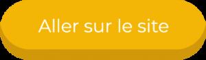 Rue des Joueurs : fiable ou arnaque ?