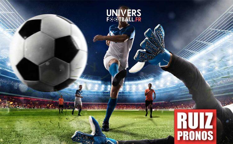 Ruiz Pronos est-il un pronostiqueur fiable ?
