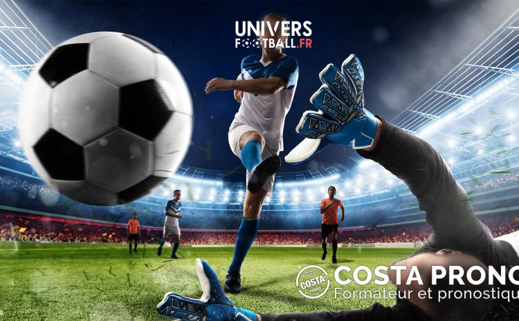 Costa Pronos est-il un pronostiqueur fiable ?